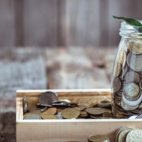 ¿Cuánto recibirás de pensión por tu jubilación? Aquí la puedes calcular