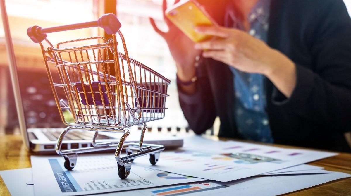 Google da a conocer las cinco nuevas necesidades de los consumidores