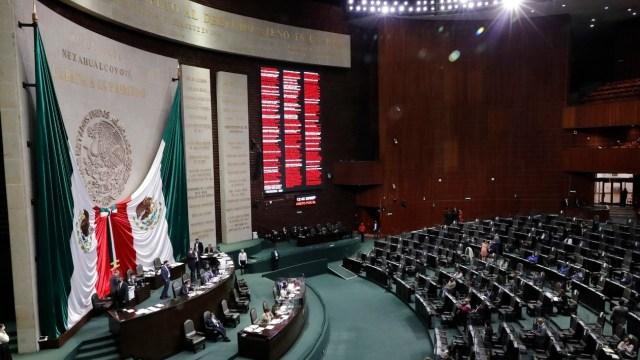 ¿Qué fideicomisos desaparecerán en México tras la votación de la Cámara de Diputados?