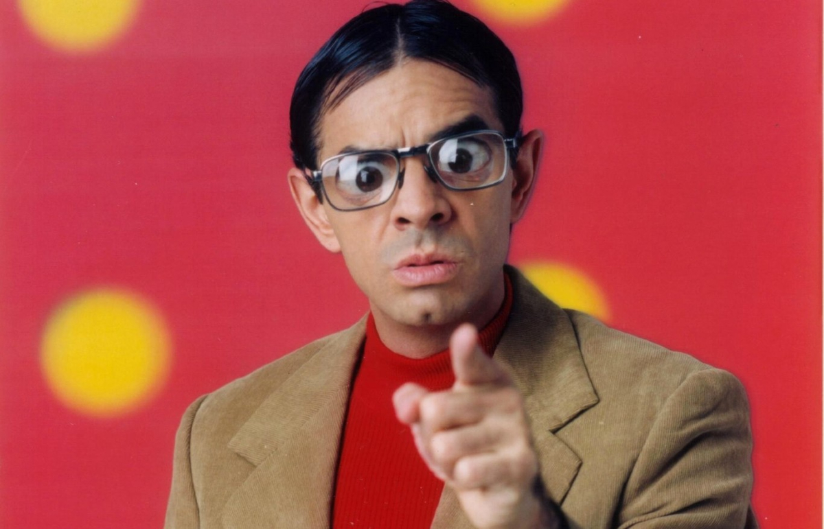 Fortuna de Comediantes, Riqueza, Fortuna, Comediantes, Ingresos, Eugenio Derbez