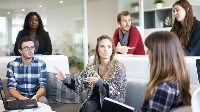 Hábitos que te hacen un mal líder y deberías evitar
