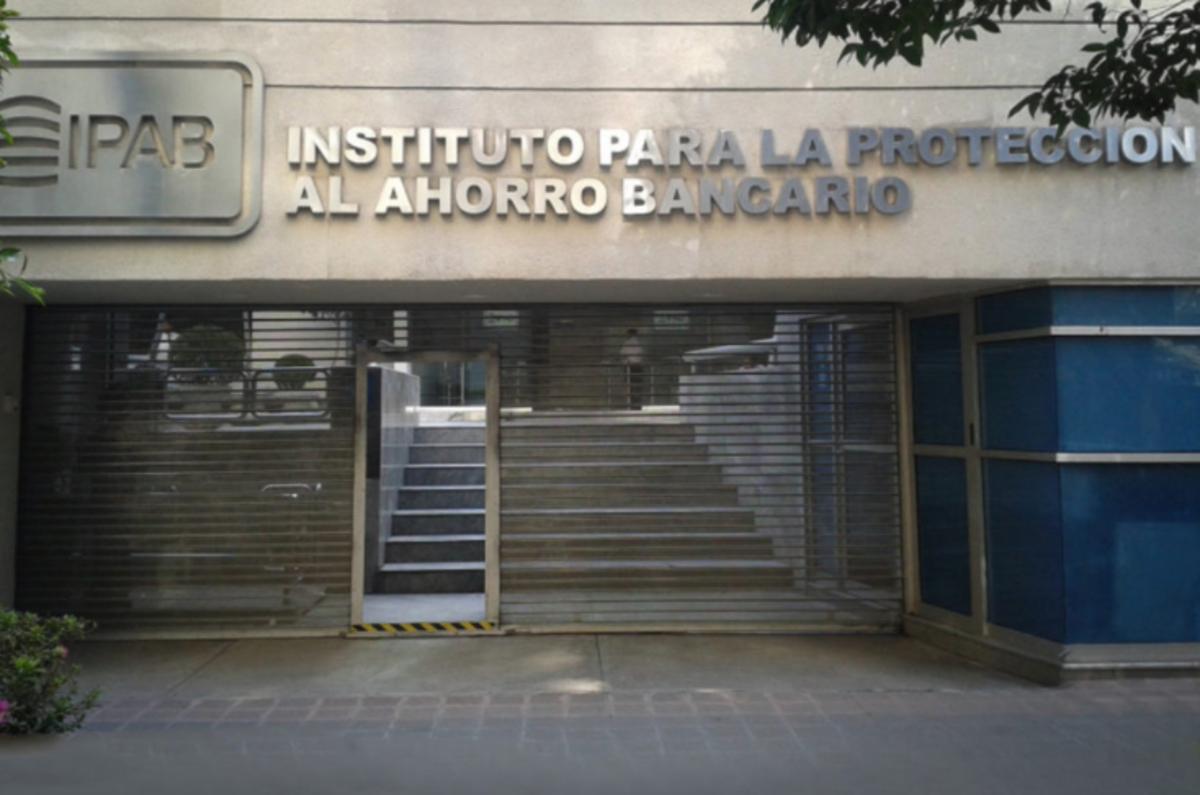 Qué es el IPAB y cuáles son sus funciones?