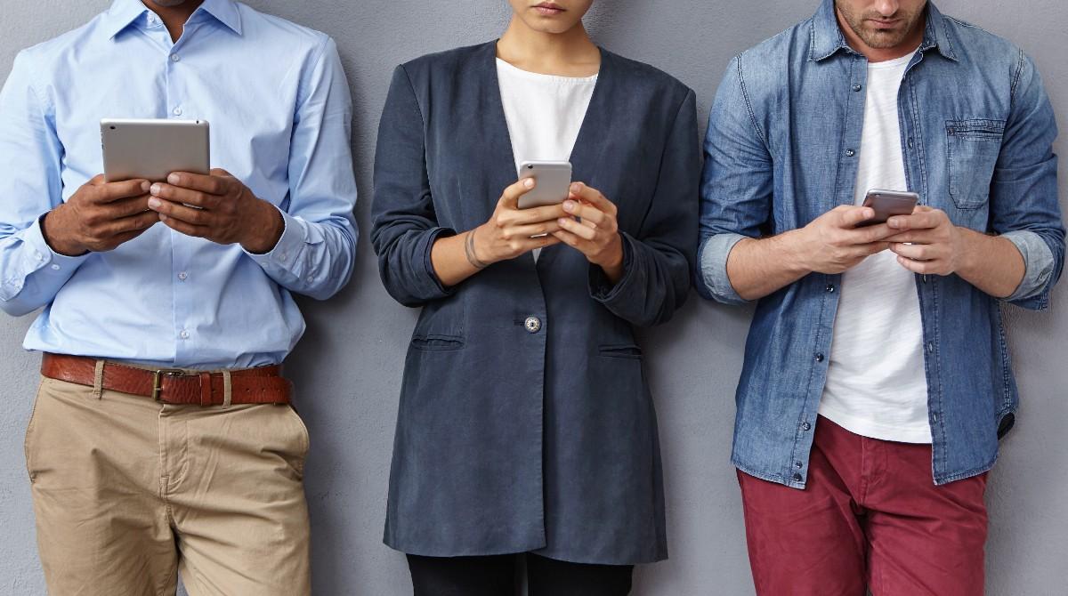 Esto costaría tu internet y celular con el aumento de impuestos