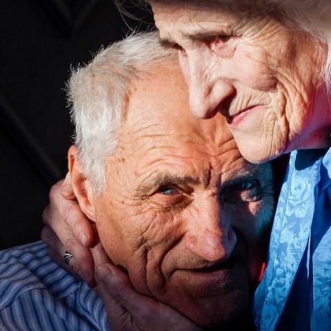 ¿Cuándo depositará el ISSSTE el aguinaldo a pensionados?