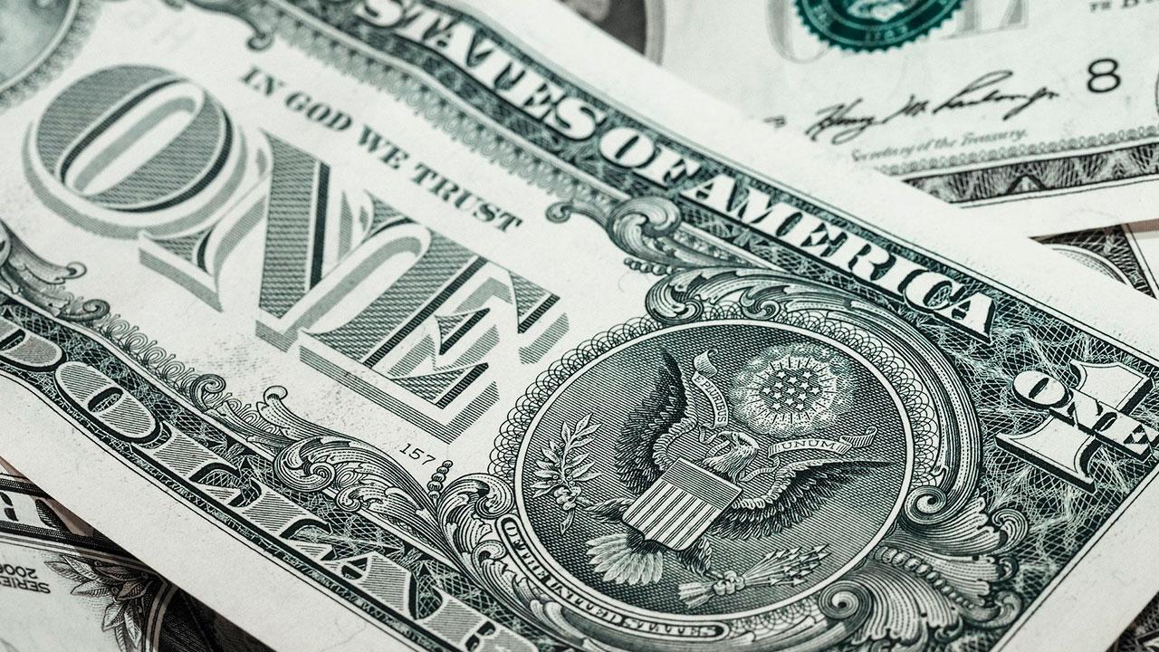 Peso perfila su peor semana desde abril: cotiza en 22.30 por dólar