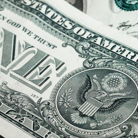 El precio del dólar hoy al cierre 24 de septiembre de 2020 en México