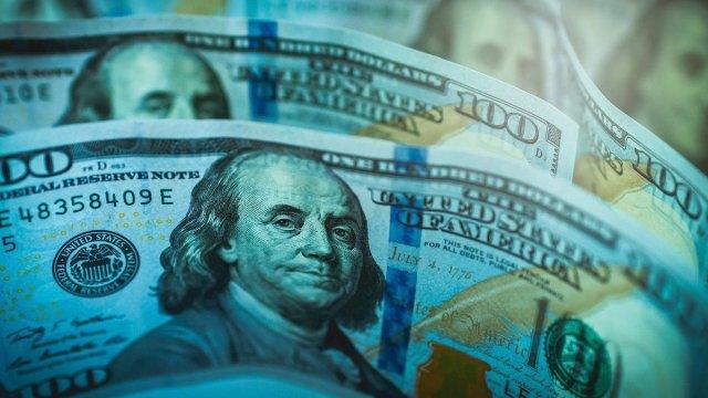 Cierre del dólar, Tipo de cambio, Precio del dólar,