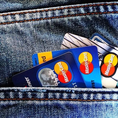 Secretaría de Hacienda, a través de la Comisión Nacional Bancaria y de Valores, lanza nuevas medidas de reestructuración de créditos