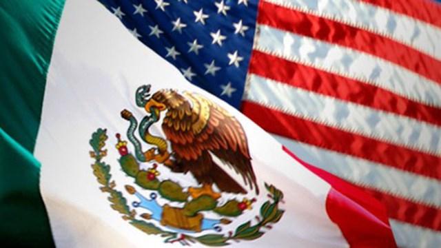 T-MEC, Comercio Internacional,