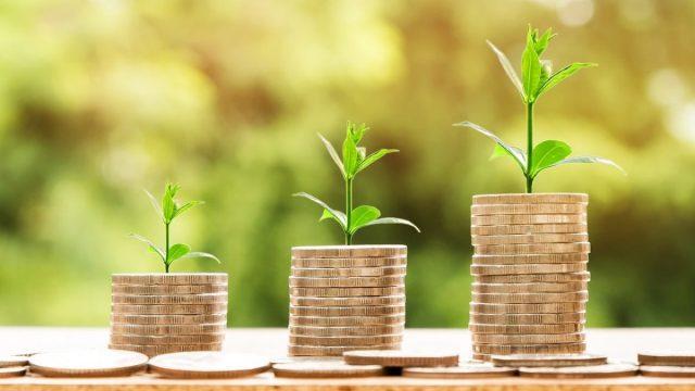 SHCP emite un bono verde por 750 mde para proyectos sustentables