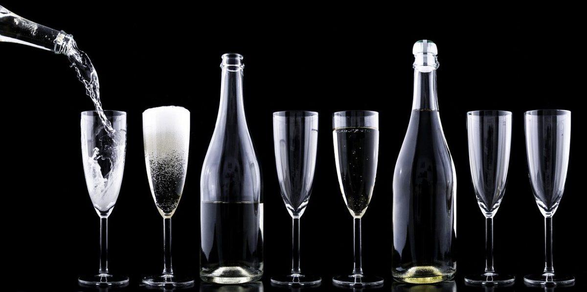 IEPS a bebidas alcohólicas
