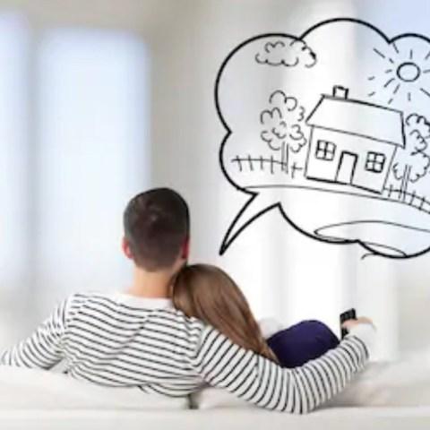 Comprar una casa con el Infonavit (Imagen: Unsplash)