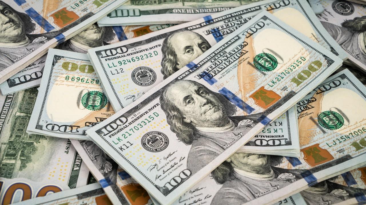 El precio del dólar hoy al cierre 28 de septiembre de 2020 en México