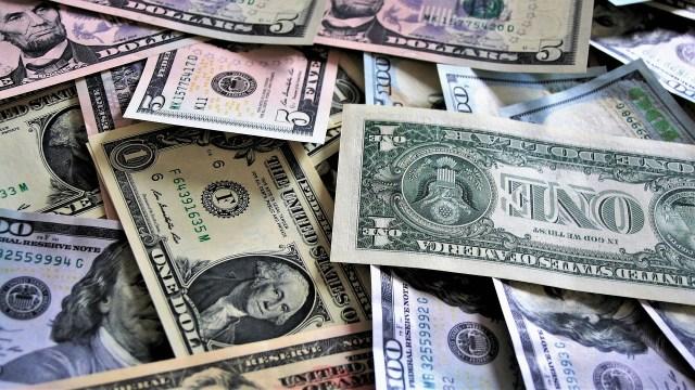 dólar, dólar hoy, precio del dólar