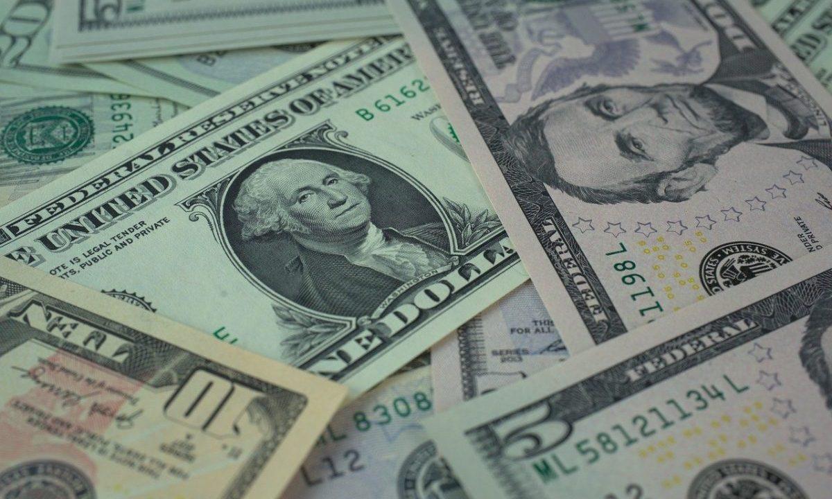 Cierre del dólar hoy 15 de septiembre 2020, tipo de cambio, precio del dólar,