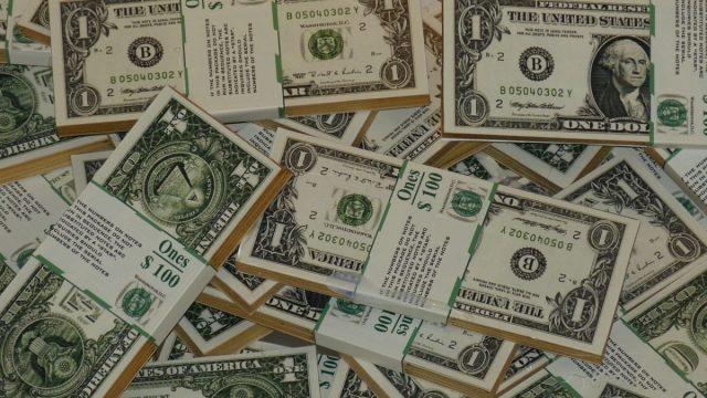 Banxico ofrecerá 7 mil 500 mdd en subastas para ordenar liquidez