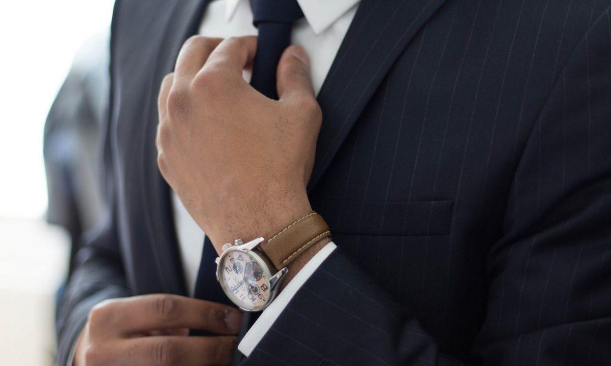 Disminuye confianza del sector empresarial en agosto: Inegi