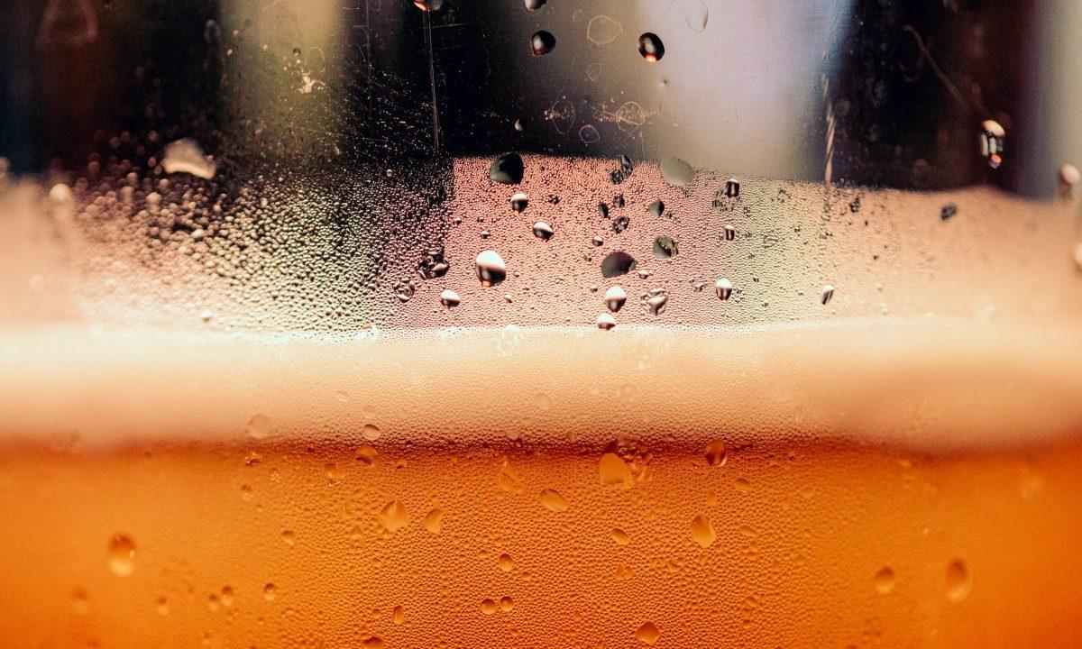 Exportación de cerveza mexicana, a la baja por Covid-19