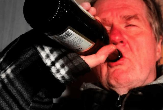 Embriagarse durante hora laboral de home office (Imagen: pixabay)