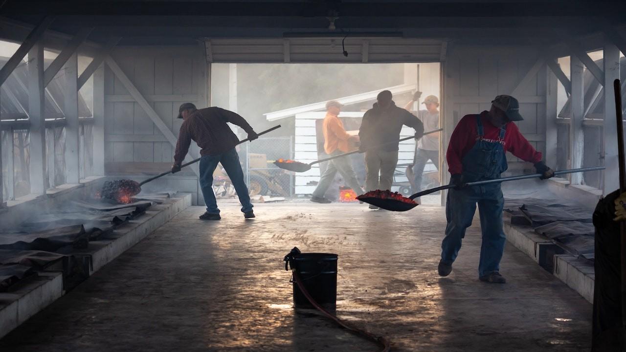 La Secretaría del Trabajo y Previsión Social publicó unas opciones de trabajo en Canadá sin hablar inglés