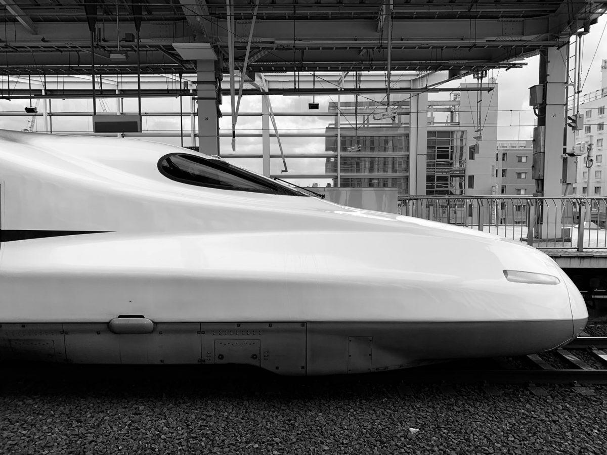 Gobierno de AMLO reanuda obras del tren México-Toluca