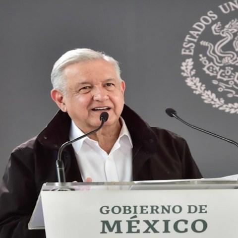 Programa de viviendas que propone AMLO, Infonavit (Imagen: lopezobrador.org.mx)