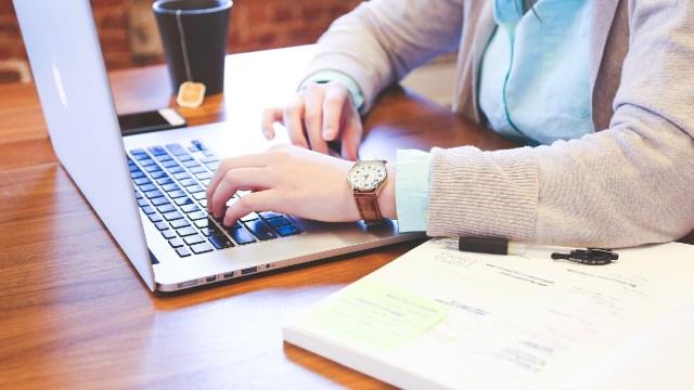 10 cursos gratis para conseguir trabajos con mayor demanda