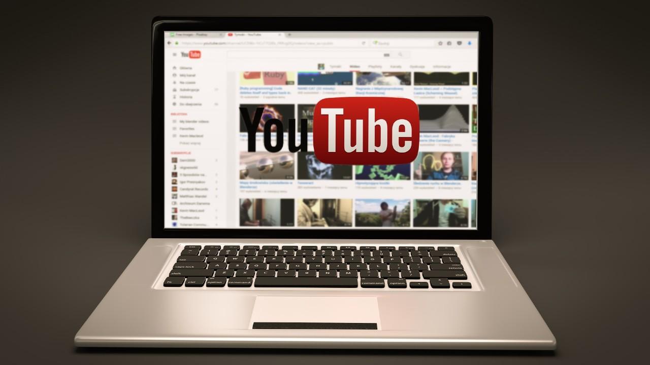 Consejos para abrir un exitoso canal de YouTube