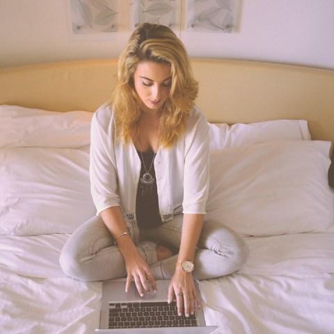 Consejos para mejorar la comunicación en home office