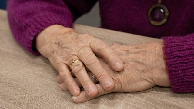 Fecha en que los adultos mayores pensionados del IMSS tendrán en sus manos el aguinaldo 2020