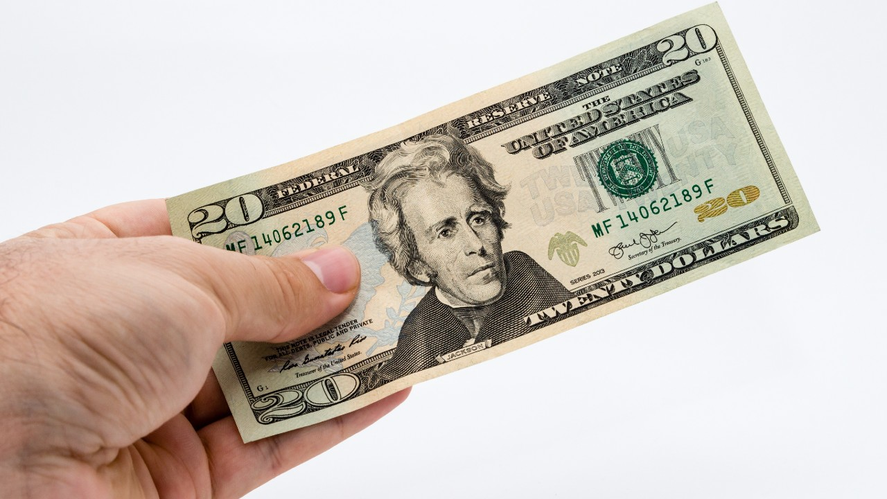 El precio del dólar hoy al cierre 06 de octubre de 2020 en México