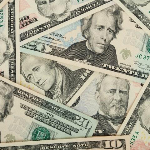 El precio del dólar hoy al cierre 26 de octubre de 2020 en México