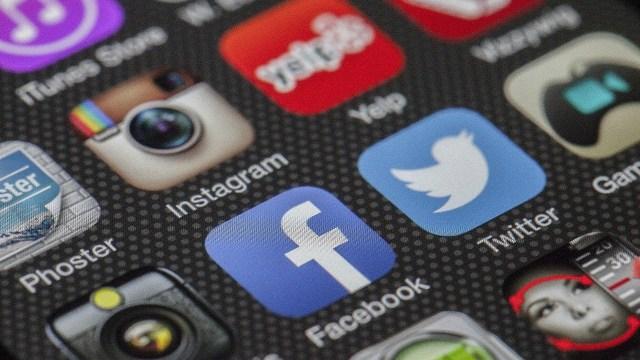 Facebook ofrecerá cursos gratis para Pymes y emprendedores