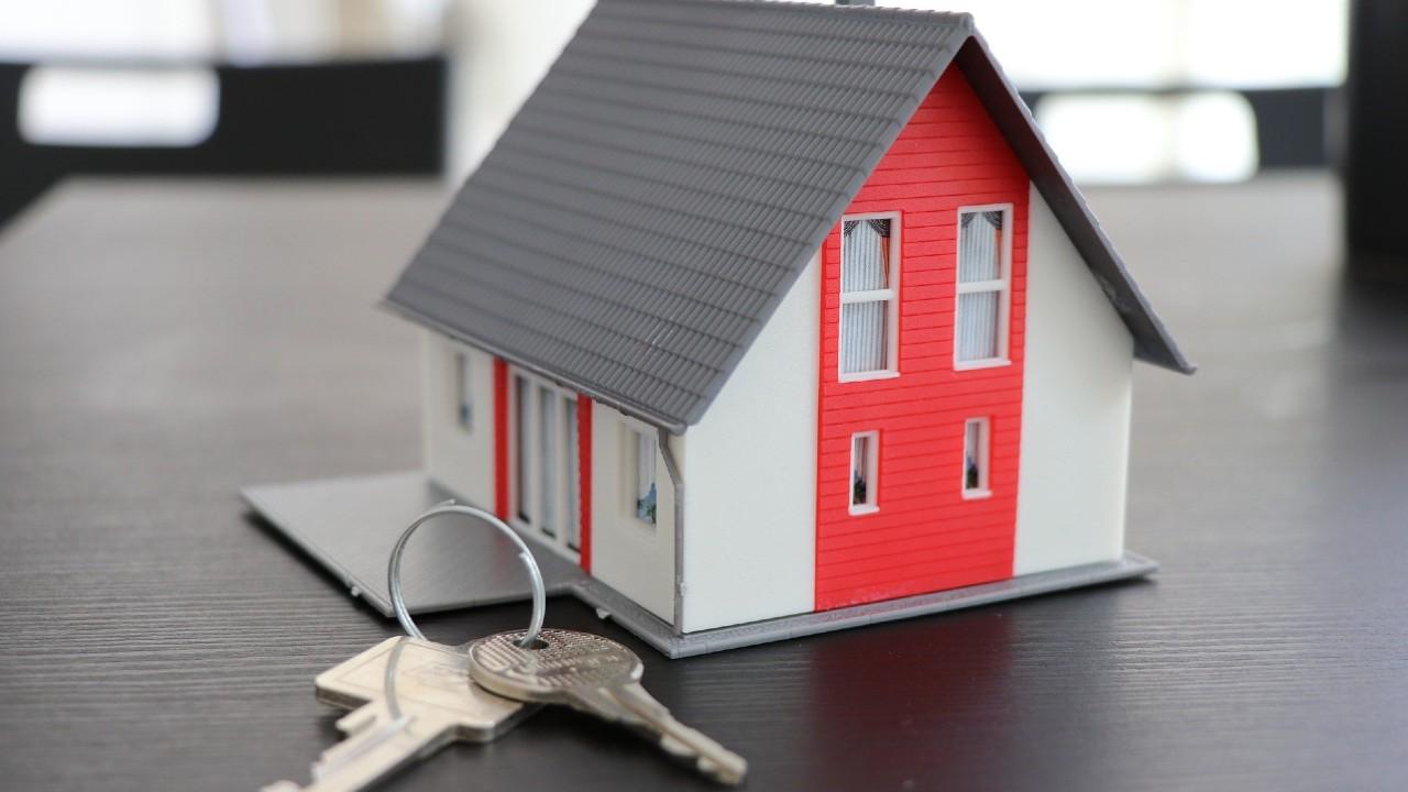 Infonavit amplía programa Unamos Créditos; dará 20 mil nuevos apoyos para conseguir tu casa con llaves