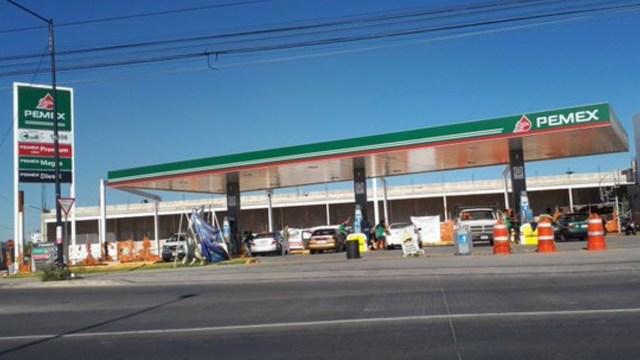 Más de 10 mil gasolineras no han actualizado dispensarios y podrían cerrar