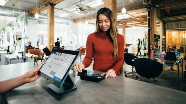 Intereses en Tarjeta de Crédito