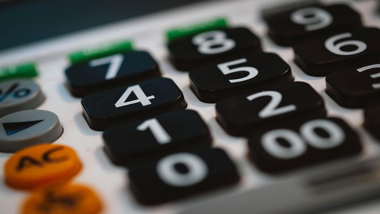 Administrar tu dinero (Imagen: pixabay)