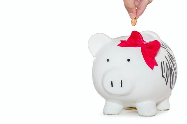 ¿Por qué es importante ahorrar para el retiro desde el primer empleo?