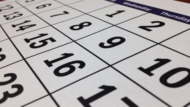Conseguir dinero para llegar a fin de mes (Imagen: pixabay)