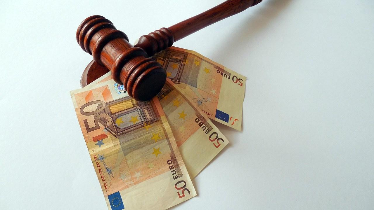 dinero, ley, control de precios, economía