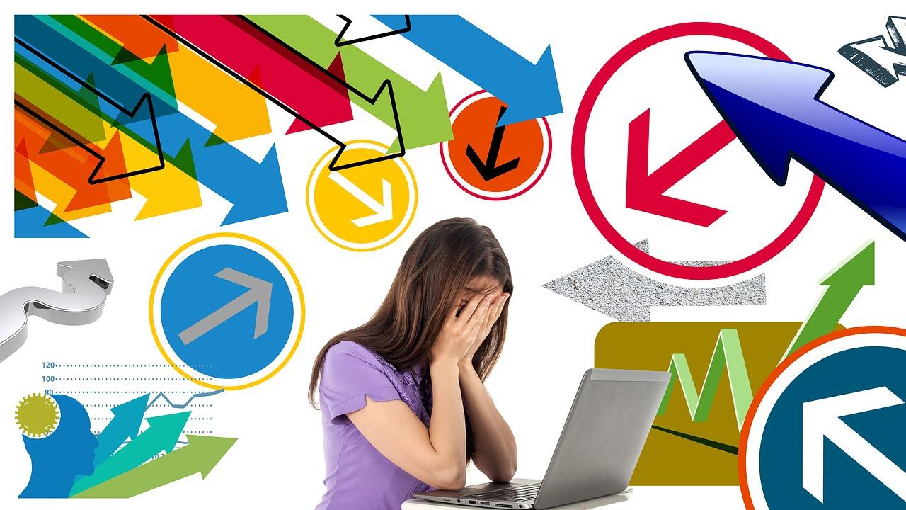 Las empresas deberán preocuparse por el estrés de sus empleados