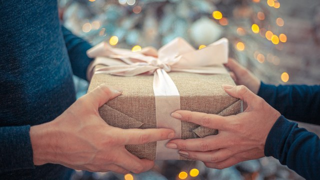 Así puedes controlar tus gastos y ahorrar en fiestas de fin de año