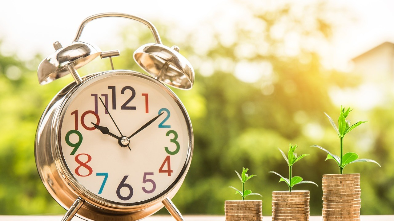 Así puedes detectar que tus finanzas personales se recuperan