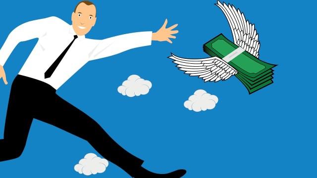 Tips para protegerte de la inflación y la variación de precios