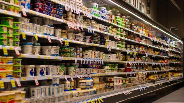 Empresas que engañen al consumidor pagarían multas hasta por 1.3 mdp: SE