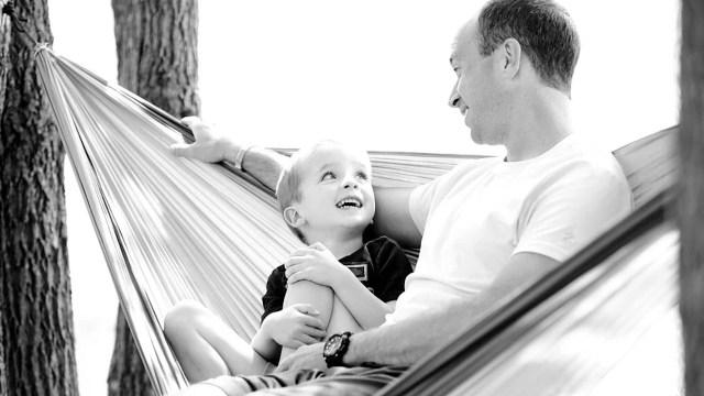 Padres solteros recibirán apoyos del gobierno de la CDMX (Imagen: pixabay)