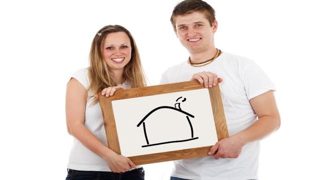 Pedir prestado en qué casos es recomendable (Imagen: pixabay)