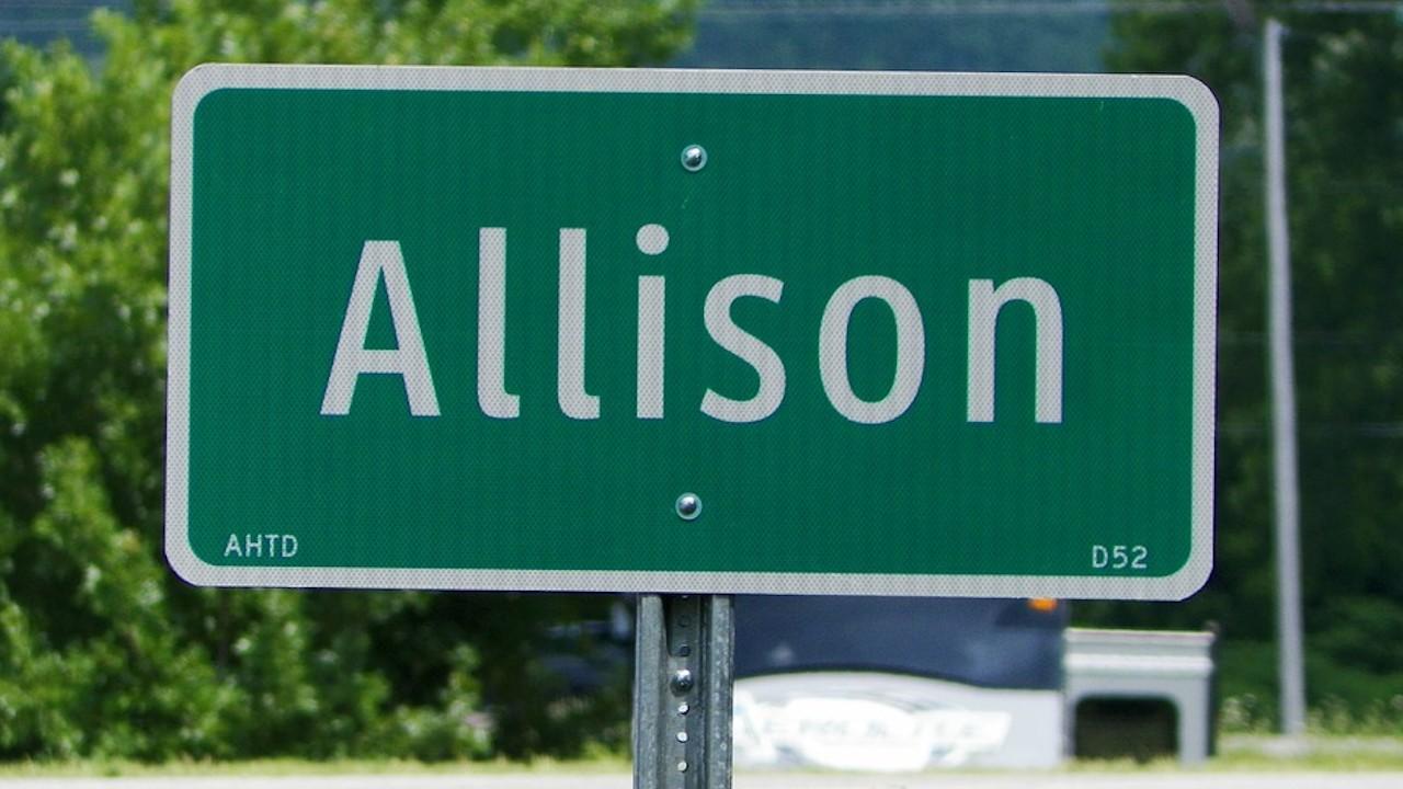 Cambio de nombre en pueblos, ciudades y países un negocio redituable (Imagen: pixabay)