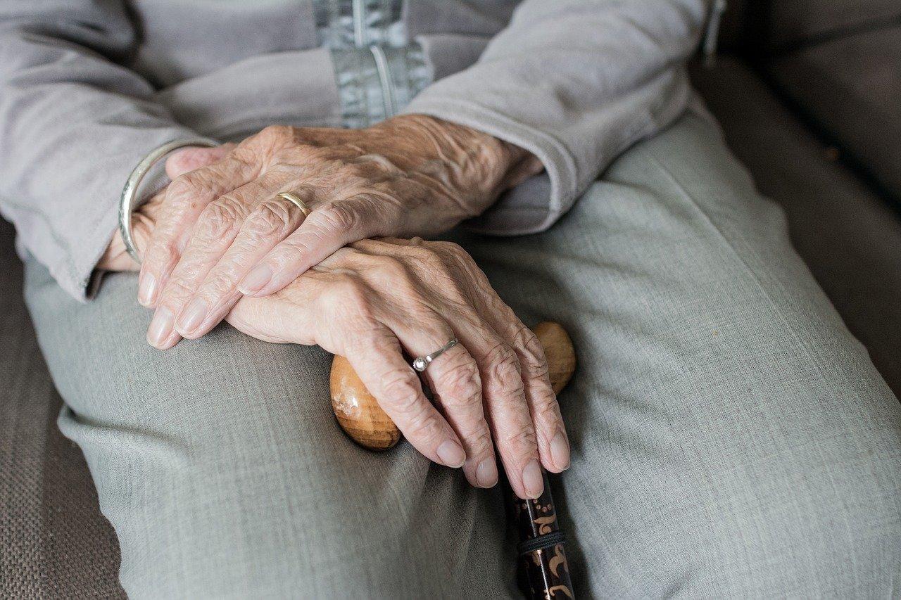 pensiones, modalidad 40