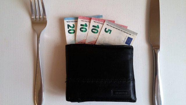 salario minimo, suiza, ginebra